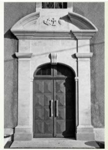 porte 1995