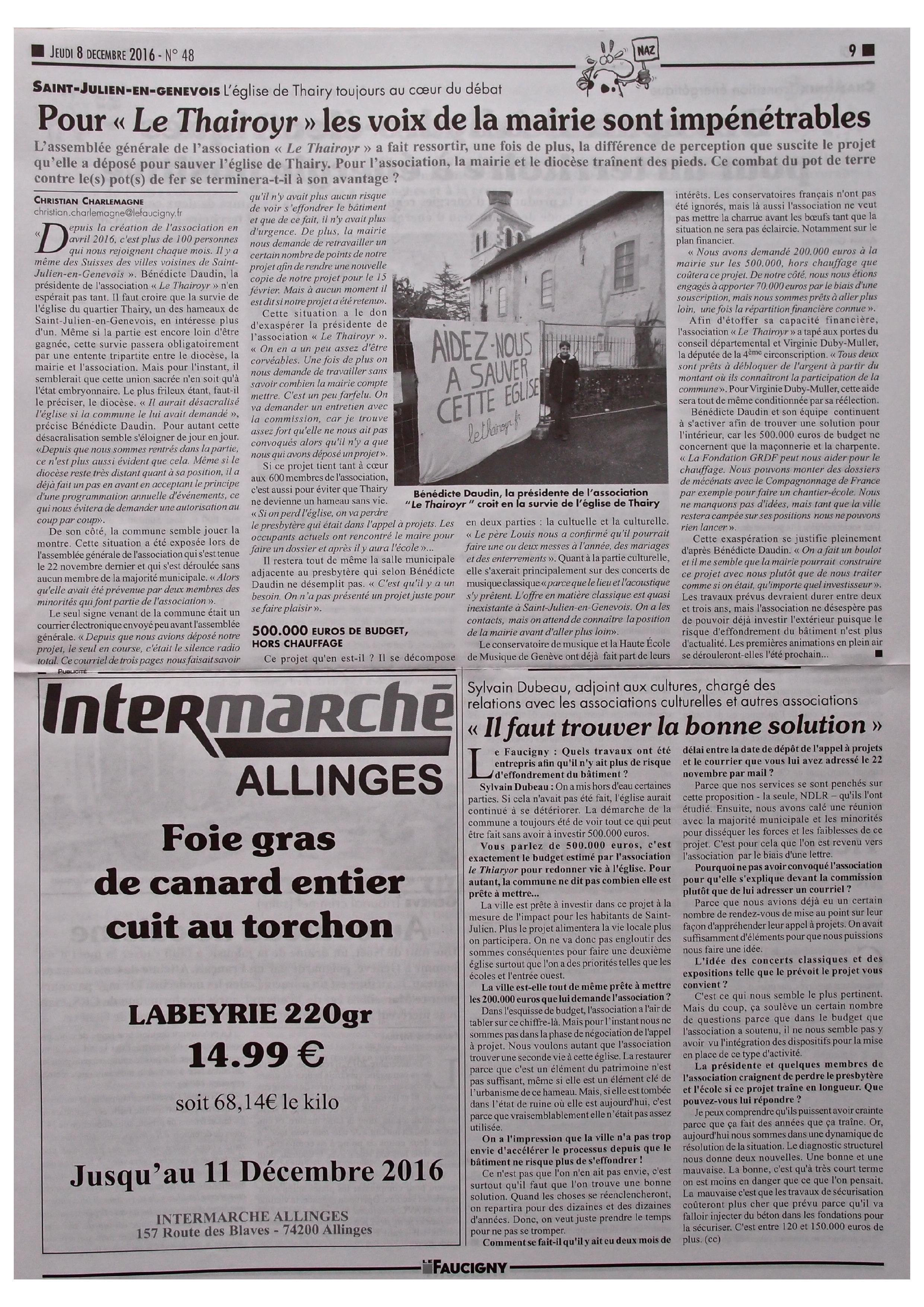 Le-faucigny-8-12-16