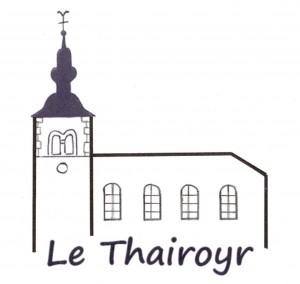 le-thairoyr